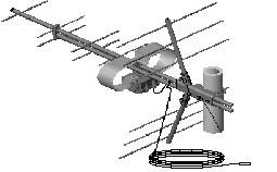 Дельта Н-181