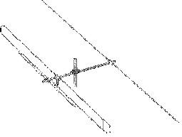 Дельта Н611