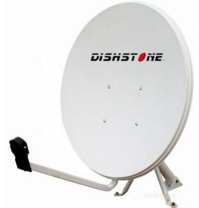 DishStone 80см