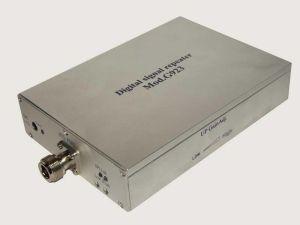 GSM G 923