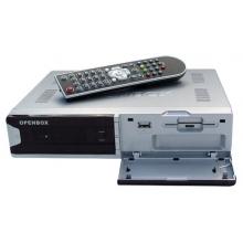 OPENBOX-X-730CLPVR