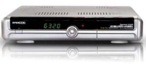 OpenMAX-S-6340CI