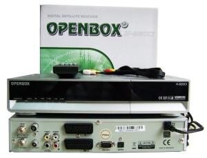 Openbox_x_820ci