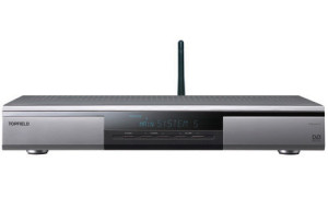 TF6000PVR-Silver-Front