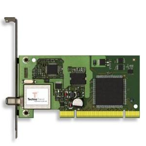 TT-1401jpg
