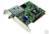 Twin HanDTV DVB-S PCI мод.1027