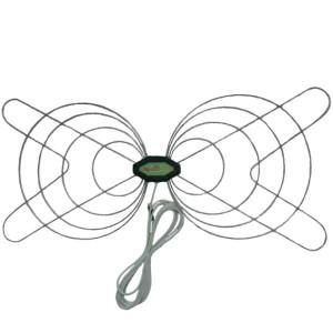 Антенна SPIDER