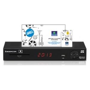 Ресивер Sagemcom HD