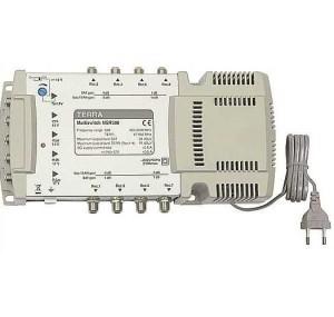 MSR 508