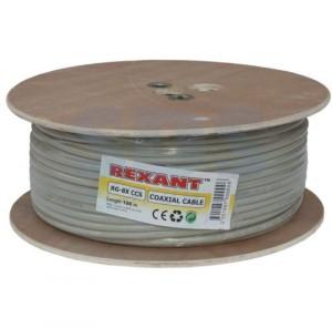 RG-8X Rexant