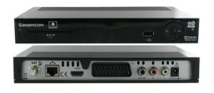 Sagemcom-HD