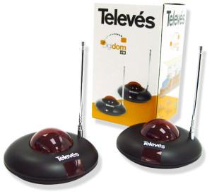 televes_7237