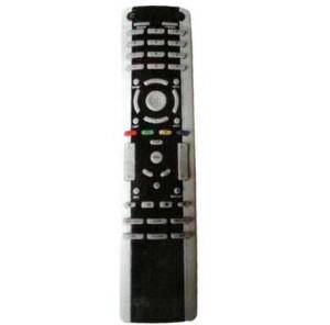 Пульт DRE для ресиверов GS-9300