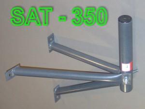 SAT-350500.9