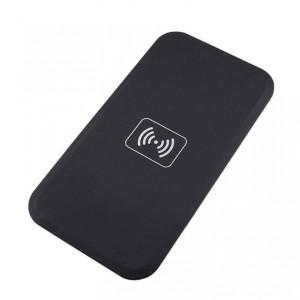 беспроводная зарядка для телефона прямоугольная