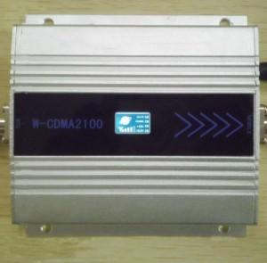 40890-1