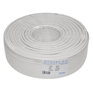DigiFlex RG6