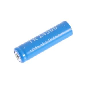 TR 14500 Li-ion