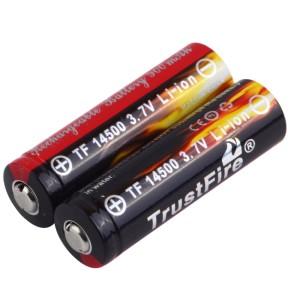 Trustfire AA TF14500