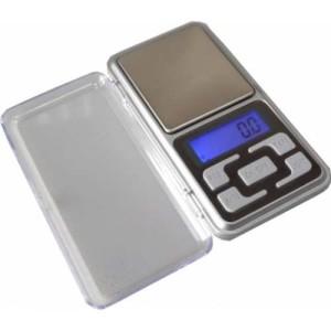Карманные электронные весы 200г,0,01г