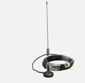 antenna-avtomobilnaya-gsm-824-2170-mgc-s-kab-10-m-n-male