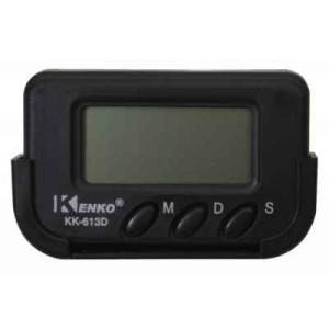 Kenko 613D
