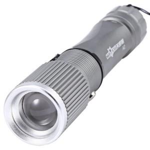 LED фонарь SKYWOLFEYE-А2
